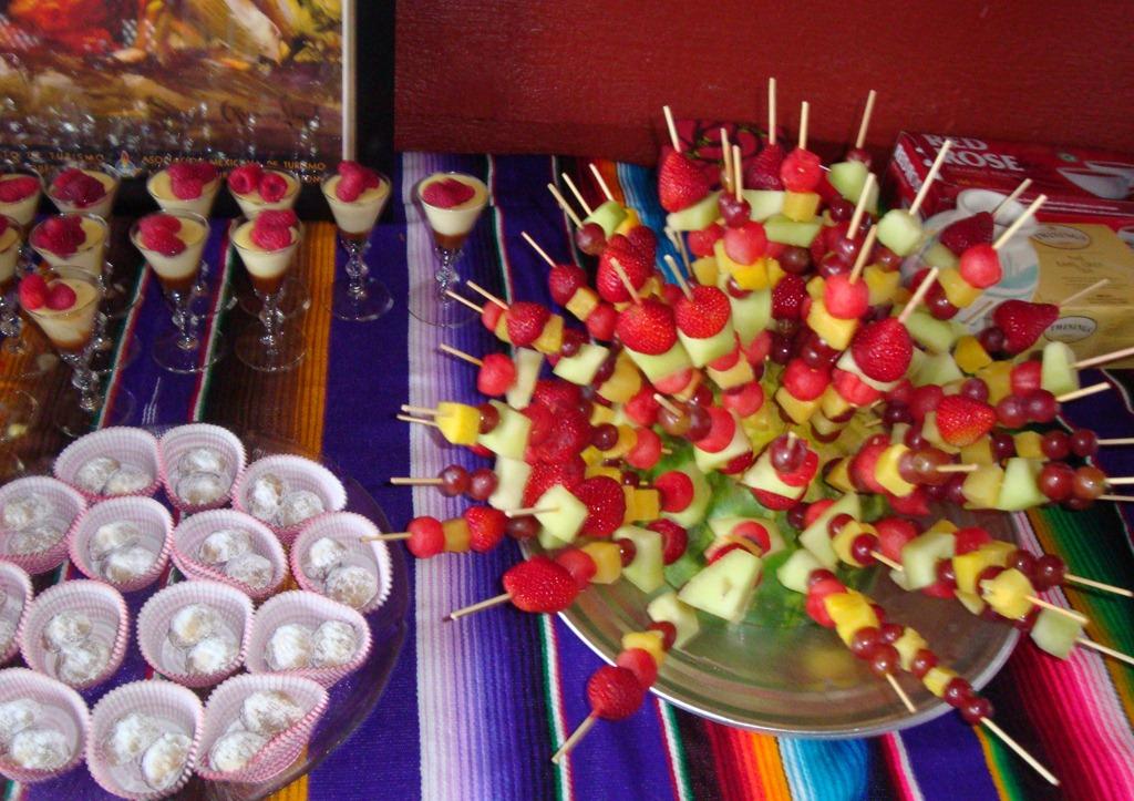 Extraordinary Mexican Table Setting Ideas Ideas - Best Image Engine . & Extraordinary Mexican Table Setting Ideas Ideas - Best Image Engine ...