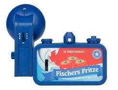 la-sardina_fishers-fritze_back