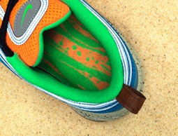 20130307_nike-beaches-of-rio_0065_large