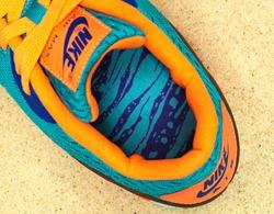 20130307_nike-beaches-of-rio_0067_large