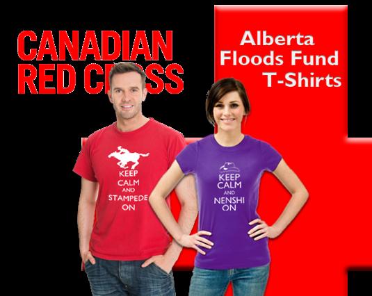 FM-AlbertaFloods