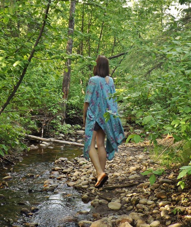 halie kimono3 victoriadaytoday.com - Copy - Copy