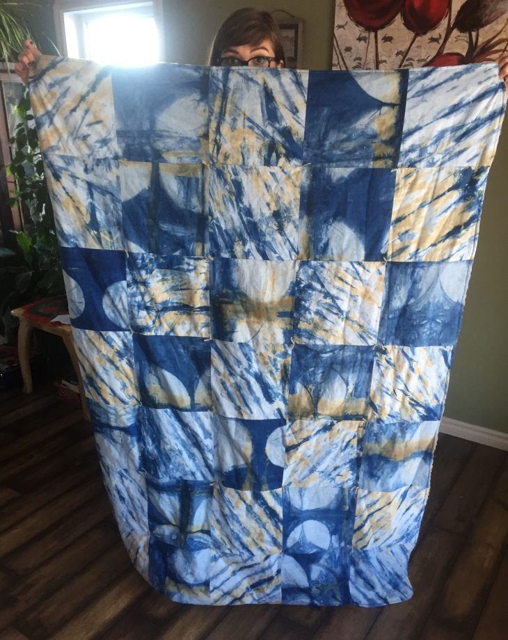 jeds blue blanket victoriadaytoday.com