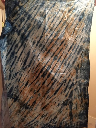 jeds dye blanket victoriadaytoday.com