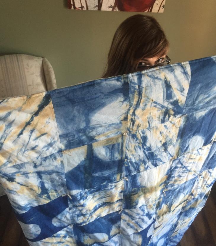 jeds handmade blanket victoriadaytoday.com