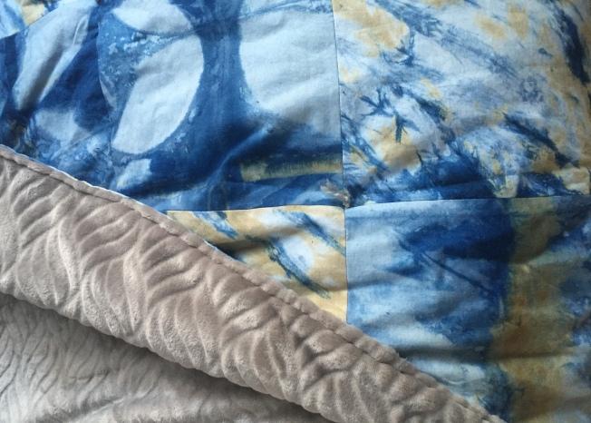 jeds xmas blanket victoriadaytoday.com