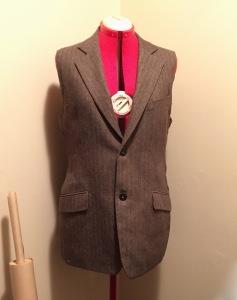 finished menswear vest victoriadaytoday.com