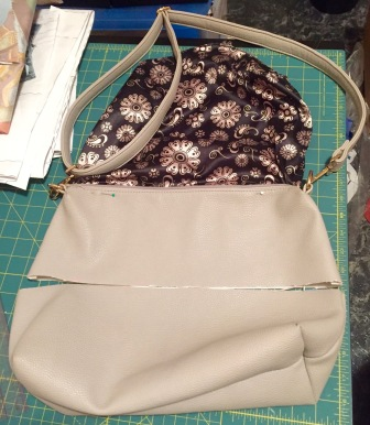 A purse refashion victoriadaytoday.com