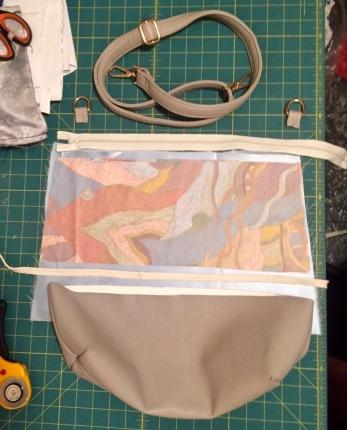 A purse refashion victoriadaytoday.com
