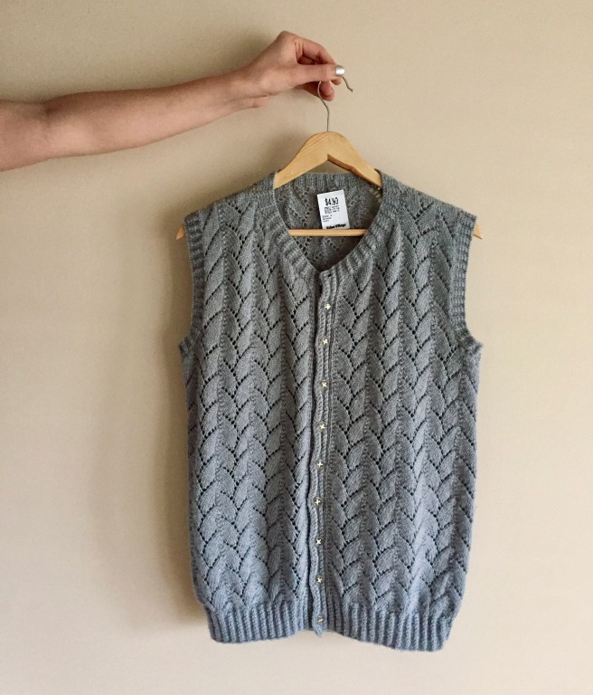 vv-haul-sweater-vest