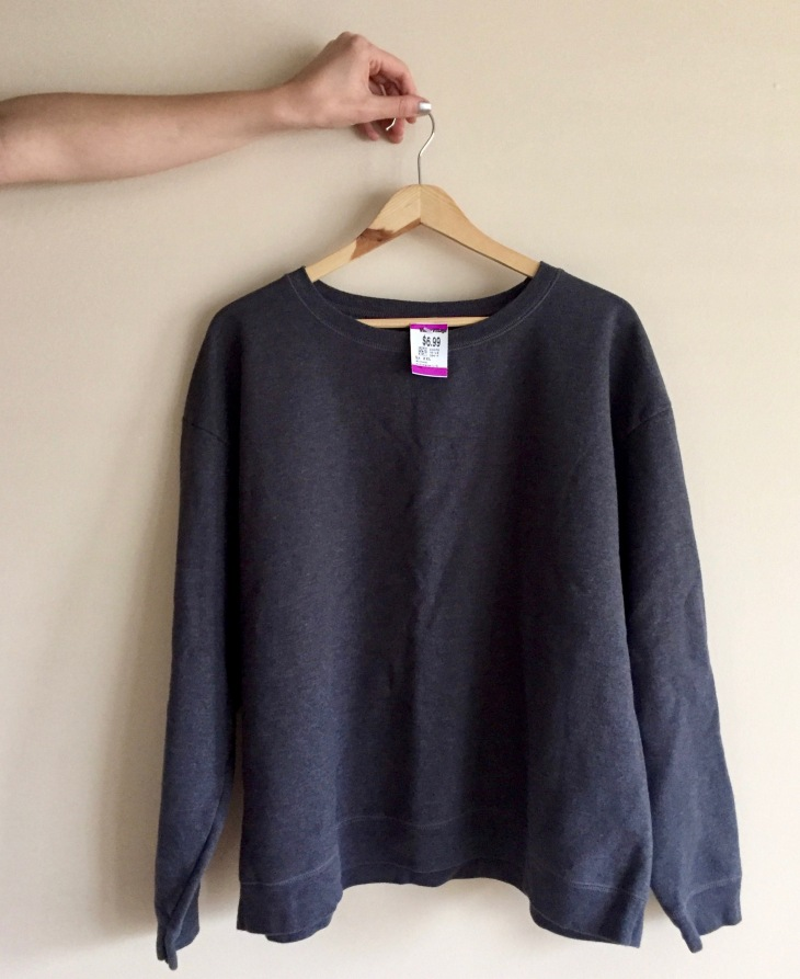 vv-haul-sweatshirt