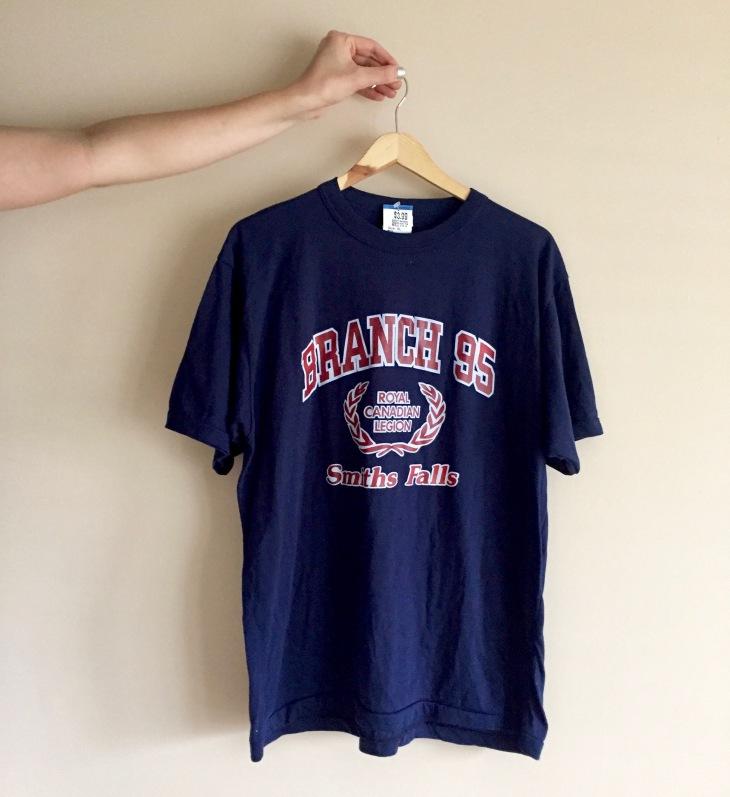 vv-haul-t-shirt