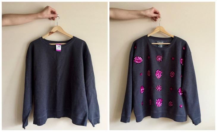 bedazzeled-sweatshirt