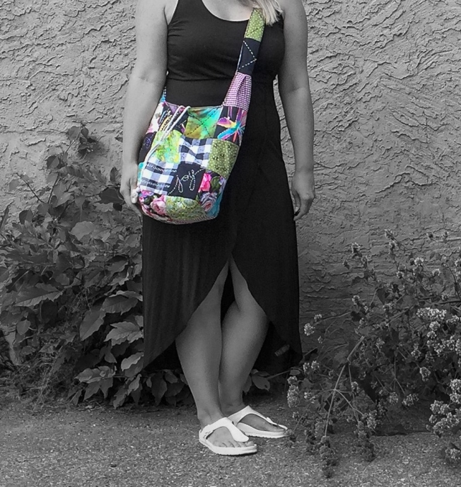 DIY_patchwork_quilted_hobo_bag_victoriadaytoday.com_03